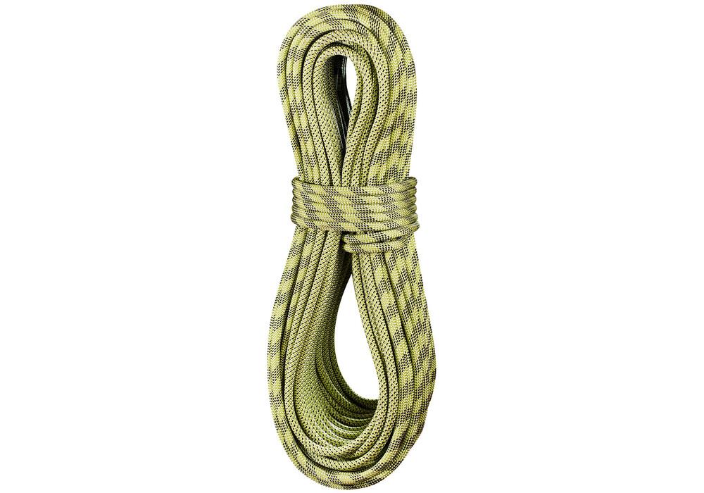 Ct Kletterausrüstung : Edelrid swift pro dry ct rope 8 9mm 40m oasis campz.de